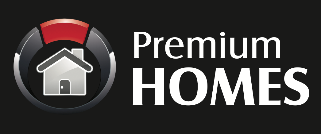 Premium Homes | Builders of Quality Homes