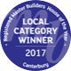 local category award